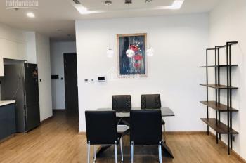 Cho thuê căn hộ studio Vinaconex, Cầu Giấy, Hà Nội, giá 9 triệu/tháng. Dương 0794853333