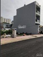 Bán 6 lô đất MT đường Trần Lựu, An Phú, Q2, 28 tr/m2, ngay trường học, sổ chính chủ, LH 0789874566