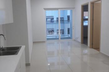 Bán căn hộ chung cư - Thiết kế hiện đại - Nhiều tiện ích - Giá tốt