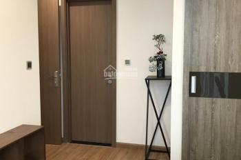 Cho thuê căn hộ studio Vinaconex 1 Cầu Giấy - Hà Nội. DT 55m2, giá 15 triệu/th, Dương 0794853333