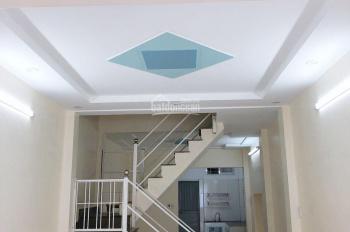 Bán nhà 2 tầng tại Trại Chuối, Hồng Bàng, Hải Phòng, giá 1.45 tỷ, LH 0901.583.066