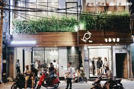 Bán nhà mặt phố Trần Khát Chân, lô góc, MT khủng 6,6m, đang cho thuê giá cao, giá 19,8 tỷ (TL)