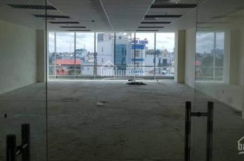 Cho thuê văn phòng quận 12 công viên phần mềm Quang Trung (QTSC)