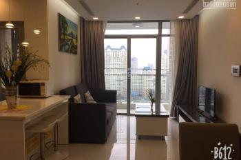Chính chủ tôi cần bán căn hộ 2 ngủ diện tích rộng 102m2 tại Hapulico, giá rẻ 2,8 tỷ