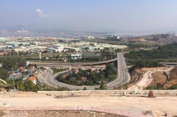 Đất nền thành phố Hạ Long 17tr/m2 đã có sổ đỏ, sở hữu lâu dài, gần Tuần Châu!