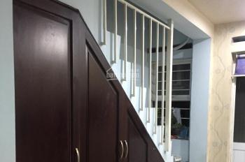 Bán căn hộ 50m2 CC Ehome 1, 86 Dương Đình Hội