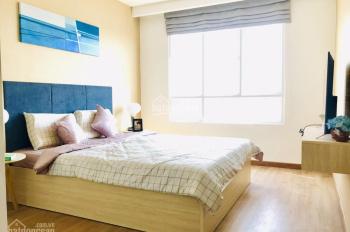 Căn hộ Samland Giai việt, 230-292m2 1 trệt 1 lầu 4 phòng -sổ hồng, nhận nhà ngay giá 22 triệu/m2