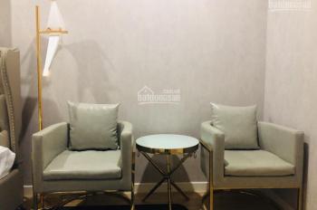 Bán căn hộ Millennium quận 4 Bến Vân Đồn 3PN, giá 8.5 tỷ, full nội thất, 0969200085