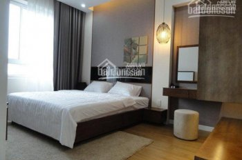 Bán căn hộ chung cư Đất Phương Nam, Chu Văn An, Bình Thạnh DT: 141m2, 3PN, giá 3.8tỷ. LH 0906932385