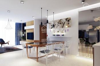 Bán gấp căn hộ The Everrich I, Quận 11, DT: 151m2, 3PN, giá 5,7 tỷ, Lh: 0916005666