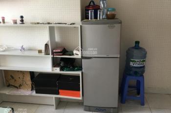 Cho thuê căn hộ cao cấp full nội thất, giá 5,5tr/th, khu vực Tân Bình