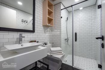 Bán căn hộ Millennium quận 4 Bến Vân Đồn 2PN, giá 5.6 tỷ, full nội thất, 0969200085