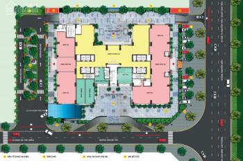 Hot, quỹ căn mới nhất: Chỉ với 1,5 tỷ sở hữu ngay căn hộ Housinco Premium 300 Nguyễn Xiển
