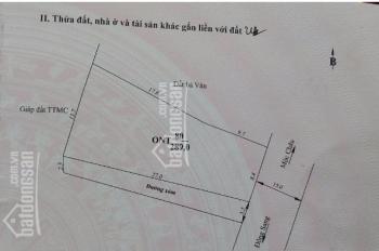Bạn muốn xây dựng nhà vườn nghỉ dưỡng. Bạn muốn một nơi ở thoải mái tiện nghi tại Mộc Châu, Sơn La