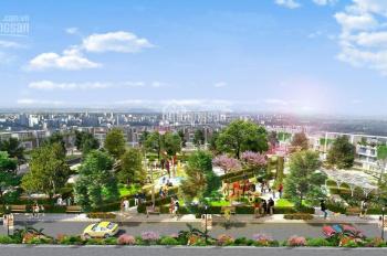 Hot! mở bán khu dân cư Eco Town Long Thành chỉ với 800tr cơ hội đầu tư sinh lời cao