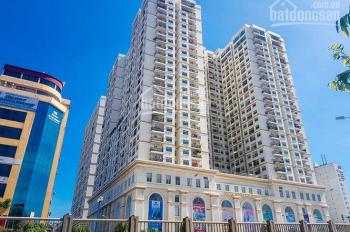 Bán căn hộ Hòa Bình Green City 108m2, giá 3 tỷ 2. LH: 091 550 3344 hoặc 0867 686 475
