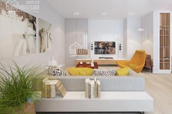Bán gấp căn hộ giá rẻ nhất thị trường Mỹ Khánh 4 Phú Mỹ Hưng Q7, giá 3.5 tỷ, LH 0915183799