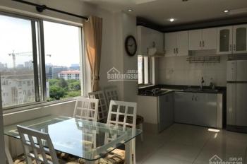 Bán căn hộ Hưng Vượng 3, diện tích 60 m2, giá 2.05 tỷ, Phú Mỹ Hưng, Quận 7, TP.HCM