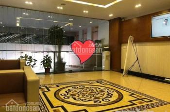 Đại hạ giá nhà siêu hiếm Tân Mai, Kim Đồng, 70m2, MT 7m, vỉa hè, 3 ô tô tránh, KD sầm uất, 7.5 tỷ