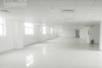 Cho thuê văn phòng tại đường Cộng Hòa - Tân Bình 250m2/ 76 triệu/th. LH 0915 500 471
