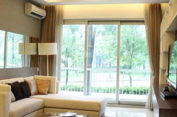 Bán căn hộ 3PN khu Ruby - Celadon City, vô ở liền, nhà mới đầy đủ nội thất, giá chỉ 2,6 tỷ