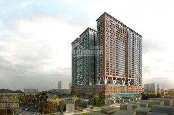 Chính chủ bán căn hộ The Grand Mahattan Novaland Quận 1, 2PN chỉ 3tỷ sở hữu ngay. LH 0388551663