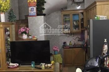 Bán nhà 5 tầng phố Vĩnh Hưng, Hoàng Mai, Hà Nội, LH: 0386859680