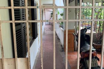 Bán căn hộ đẹp tập thể Bách Khoa, quận Hai Bà Trưng, Hà Nội