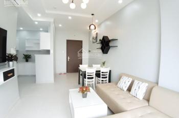 Sales mạnh 100% rổ hàng giá tốt nhất dự án Hoàng Anh Thanh Bình - liên hệ 0905521556