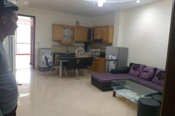 Chính chủ bán nhà mặt phố An Trạch, Hào Nam 90m2, 11 tầng, cho thuê 115tr/ tháng, giá 3x tỷ