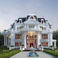 Bán nhà 4 tầng mặt đường Bạch Đằng, Hồng Bàng, giá 8.9 tỷ