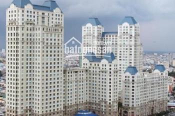 Phòng kinh doanh The Manor HCM bán gấp nhiều căn chủ nhà gửi với giá cực rẻ 1PN-3PN, LH 0919181125