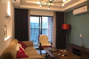 Cho thuê căn hộ tòa C7 Giảng Võ, Ba Đình, 2PN, đủ đồ, giá chỉ 12 tr/tháng. LH 0945 894 297