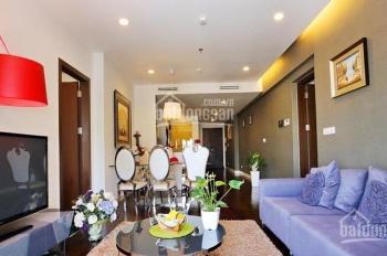Cho thuê căn hộ 15-17 Ngọc Khánh, 160m2, 3PN giá chỉ 15 triệu/tháng, LH 0945 894 297