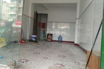 090 267 9991 cho thuê 4 căn MT Phan Đình Phùng, Q Phú Nhuận, cực đẹp
