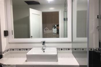 Cho thuê chung cư D2 Giảng Võ, 3PN, đầy đủ đồ, giá chỉ 15 triệu/th. Lh 0945894297