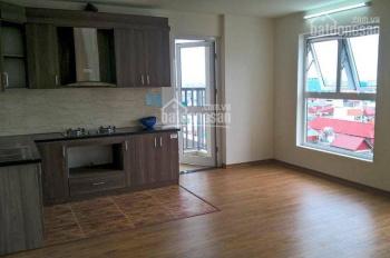 Cần bán gấp căn hộ chung cư Tân Hương, Q. Tân Phú, DT 78m2, 2PN, giá 1.65tỷ. LH 0909343210 Hạnh