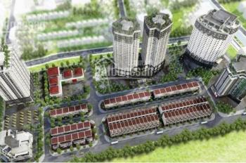 Chính chủ bán cắt lỗ CH CT2 Yên Nghĩa, DT 90m2, 3PN, 2WC, giá 12.5 triệu. LH 0981.994.713