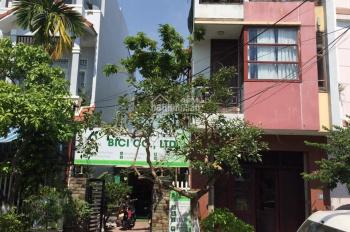Bán nhà phố mặt tiền Phạm Cự Lượng, chuyển nhà vào SG sinh sống