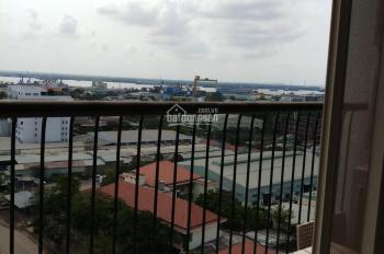 Chính chủ! Bán CH chung cư Ngọc Lan, P.Phú Thuận, Q7 DT 132m2 3PN view sông giá 2,8tỷ LH 0903088187