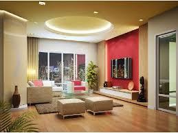 Gia đình tôi cần bán gấp căn hộ ở chung cư Sky City 88 Láng Hạ, diện tích 108m2