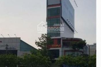 Nhà 3MT kinh doanh đường Ngô Tất Tố, DT 5.1x22m, GPXD 6 lầu, giá chỉ 24 tỷ. LH 0909250690