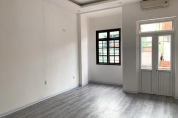 Chính chủ cần bán nhà trung tâm thành phố, Q Thanh Khê, Đà Nẵng