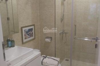 Cần bán căn hộ chung cư Usilk City, 116m2, giá thấp nhất thị trường hoàn thiện thô, xin liên hệ