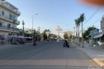 Cần bán 1 nền tái định cư trong khu đô thị Đông Tăng Long, 100m2, sổ đỏ xây dựng tự do
