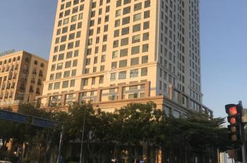 Cho thuê văn phòng Phú Mỹ Hưng q7 DT 35-65m2, vừa làm VP vừa ở, tiện nghi, giá 14 triệu/ tháng