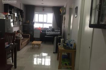 Bán căn hộ chung cư Linh Trung, Quận Thủ Đức