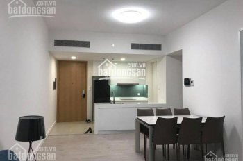 Cho thuê căn Tropic Garden, 3PN full nội thất siêu đẹp, view sông giá 21tr/th LH Ms Oanh 0903043034