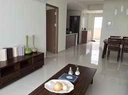 Bán gấp căn hộ 96m2 gồm 3PN và 2WC mặt tiền đường Liên Phường, có sổ hồng vay đến 80%, 0933 591 255
