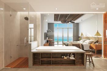 Đầu tư cho thuê khách sạn Ocean Vista với căn hộ có sẵn, tiện ích có sẵn, sở hữu vĩnh viễn